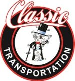 CLASSIC TRANSPORTATION TCP36115-A